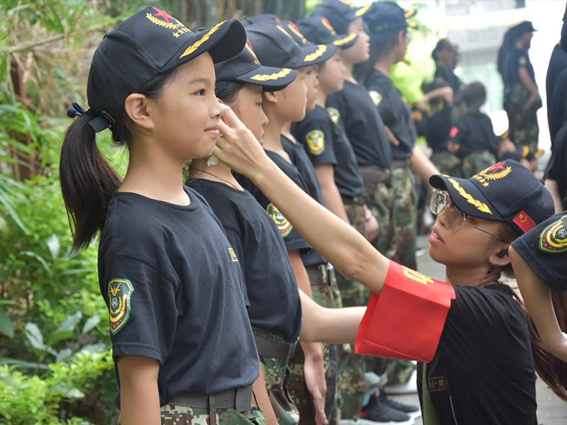 「广州狼王生活常识」孩子鱼刺卡在喉咙怎么办?