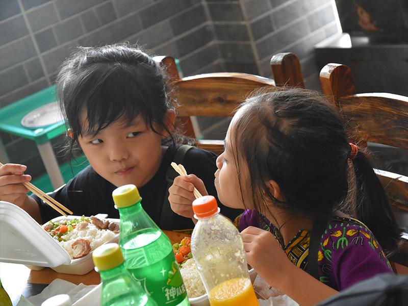 「广州狼王生活常识」孩子不小心被狗狗咬了怎么办?