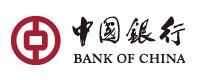 中国银行广州分行